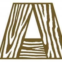 ALC Carpentry