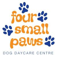Four Small Paws Ltd