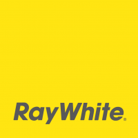 Ray White Orakei