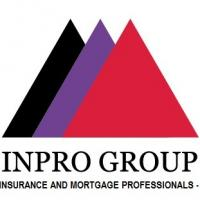Inpro Group Limited