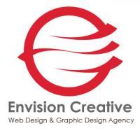 Envision Creative Ltd