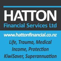 Hatton Financial Services Ltd