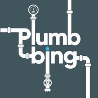 Plumb-Bing Ltd