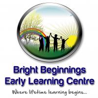 Bright Beginnings Early Learning Centre Glendowie