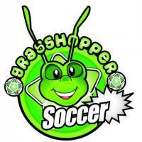 Grasshopper Soccer North Shore