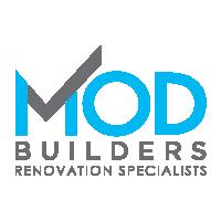 Mod Builders