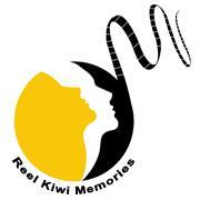 Reel Kiwi Memories