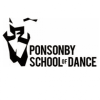Ponsonby School Of Dance