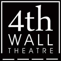 The Fourth Wall Theatre