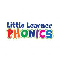 Little Learner Phonics