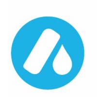 Alex Cowden Plumbing Ltd