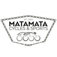 Matamata Cycles & Sports