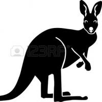 Black Wallaby Holdings