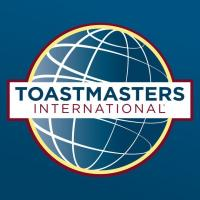 Speak For Yourself Toastmasters