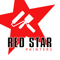 Red Star Painters