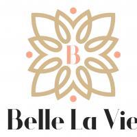 Belle La Vie