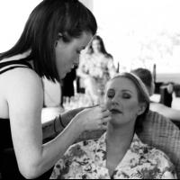 Georgina Ruben Makeup Artistry