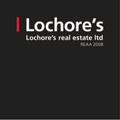 Lochores Real Estate Ltd