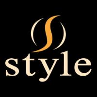 Style Hairdressing