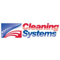 Cleaning Systems Limited