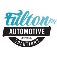 R J Macartney Holdings Ltd (Fulton Automotive)