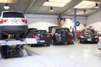 Prestige Motors Limited