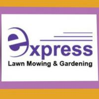 Express Lawn Mowing Cannons Creek