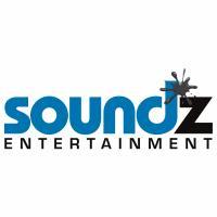 Soundz Entertainment