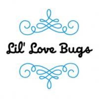 Lil' Love Bugs