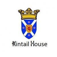 Kintail House