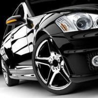 MirrorImage Auto Detailing