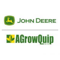 Agrowquip HQ
