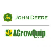 Agrowquip