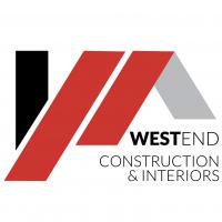 Westend construction and interiors