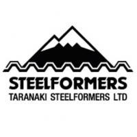 Taranaki Steelformers Limited
