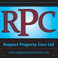 Respect Property Care Ltd
