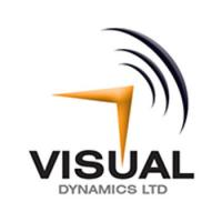 Visual Dynamics
