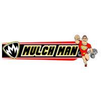 Mulchman North Island Ltd