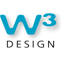 W3 Design