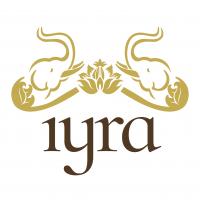 Iyra Traditional Thai Massage