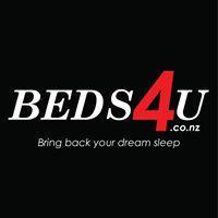Beds 4 U Whangarei