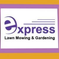 Express Lawn Mowing Miramar
