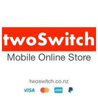 twoSwitch Mobile