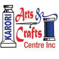 Acrylic &Oil Classes