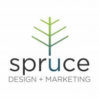 Spruce Design + Marketing