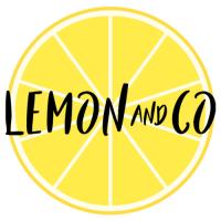 Lemon & Co