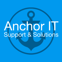 Anchor IT Solutions