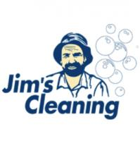 Jim's Cleaning