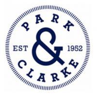 Park & Clarke