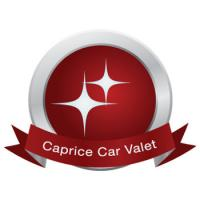 Caprice Car Valet
